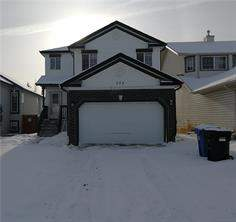 156 Country Hills WY Nw, Calgary, Detached homes