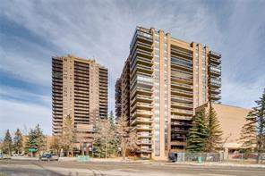 Haysboro Calgary Apartment homes