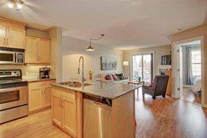 Garrison Woods Homes for sale, Apartment