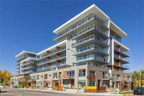 Hillhurst Apartment home in Calgary Listing