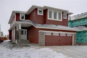 Detached Mountainview_Okotoks Okotoks Real Estate