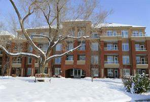 #7103 14 Hemlock CR Sw, Calgary, Apartment homes