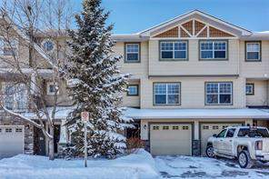 162 Inglewood Gv Se, Calgary, Inglewood Attached
