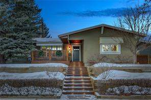 Detached Lakeview Calgary Real Estate
