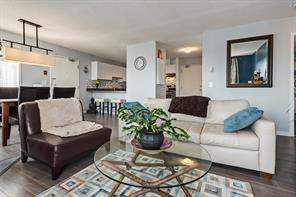 Killarney/Glengarry #6 1928 26 ST Sw, Calgary, Apartment homes