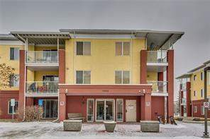 Apartment Monterey Park Calgary Real Estate