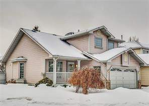 107 Douglas Woods Tc Se, Calgary, Douglasdale/Glen Detached