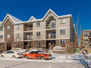 Apartment South Calgary Calgary real estate