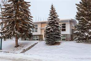 Dalhousie Detached home in Calgary