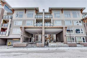 Apartment Renfrew Calgary Real Estate