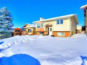 208 Mckinnon CR Ne, Calgary, Mayland Heights Detached