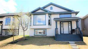180 Stonegate DR Nw, Airdrie, Stonegate Detached