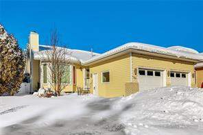 150 Tipping CL Se, Airdrie, Thorburn Detached