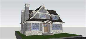 326 37 AV Sw, Calgary, Elbow Park Land