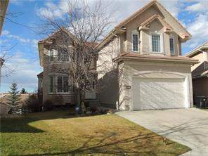 227 Hamptons Tc Nw, Calgary, Detached homes