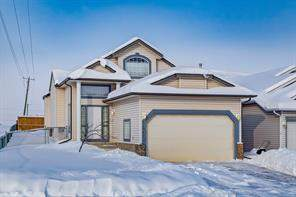12987 Coventry Hills WY Ne, Calgary, Coventry Hills Detached