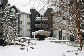 Richmond Hill Apartment Signal Hill Calgary Real Estate
