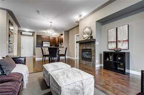 Apartment Inglewood Calgary real estate