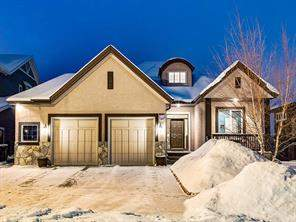 157 Elgin Estates Pa Se in McKenzie Towne Calgary-MLS® #C4165295