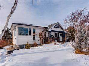 Collingwood Homes for sale, Detached