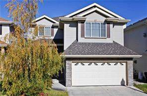 106 Wentworth Pa Sw, Calgary, Detached homes
