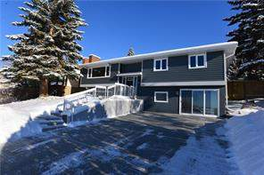 408 Silver Valley Bv Nw, Calgary, Silver Springs Detached