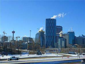 #2 705 Mcdougall RD Ne, Calgary, Attached homes