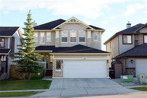 42 Royal Oak DR Nw, Calgary, Detached homes