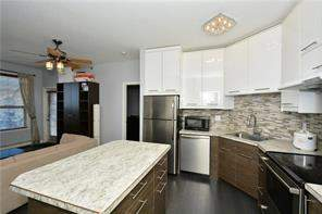 #302 1000 Applevillage Co Se, Calgary, Applewood Park Apartment