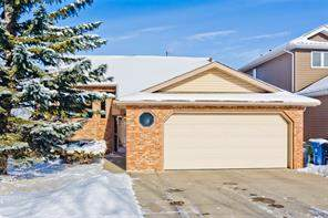 MacEwan Glen Detached home in Calgary
