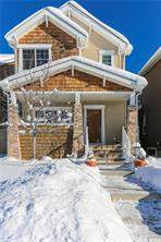 135 Royal Oak DR Nw, Calgary, Detached homes