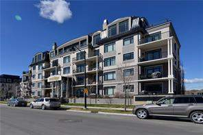 Douglasdale/Glen Apartment home in Calgary