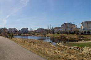 Canals Attached Canals Airdrie real estate