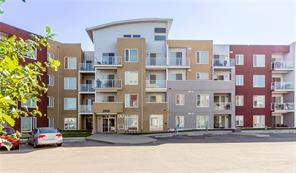 Airdrie East Lake Industrial Apartment home in Airdrie condos for sale