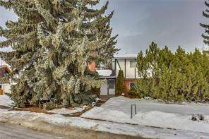 6111 Belvedere RD Sw, Calgary, Bel-Aire Detached