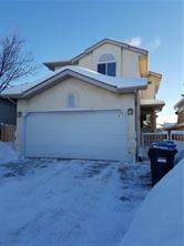 88 Costa Mesa CL Ne, Calgary, Detached homes