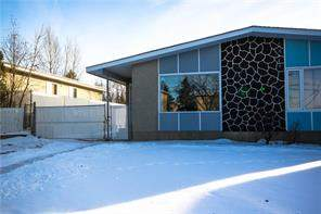 Attached Vista Heights Calgary real estate