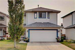 197 Harvest Creek CL Ne, Calgary, Harvest Hills Detached