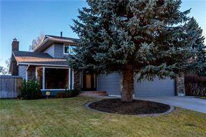 405 Lake Simcoe CR Se, Calgary, Lake Bonavista Detached Listing