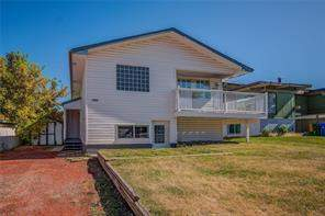 10806 5 ST Sw, Calgary, Southwood Detached