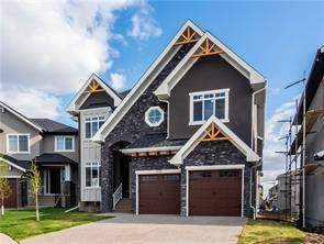 Chestermere 233 Kinniburgh Cv, Chestermere, Detached homes