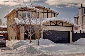135 Millrise DR Sw, Calgary, Millrise Detached