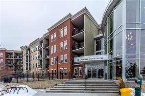 #2501 11811 Lake Fraser DR Se, Calgary, Apartment homes