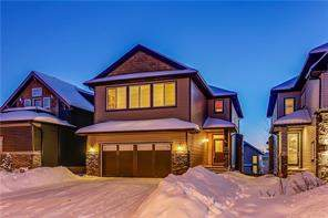 64 Tremblant Tc Sw, Calgary, Detached homes Homes for sale