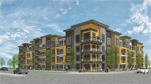 Seton Homes for sale, Apartment