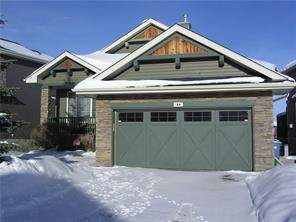 14 Royal Oak Vw Nw, Calgary, Detached homes