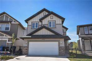 100 Panamount Cm Nw, Calgary, Detached homes