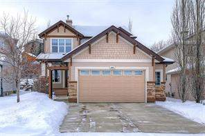 43 Royal Oak Ht Nw, Calgary, Royal Oak Detached
