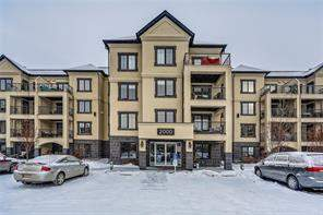 McKenzie Towne Apartment McKenzie Towne Calgary Real Estate
