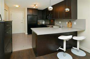 Apartment Lincoln Park Calgary Real Estate